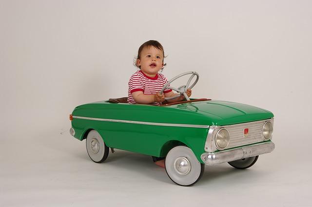 子どもを車内に放置してはいけないのと同じです!! | 京都・長岡京の【タルトとフランス菓子専門店】プチ...